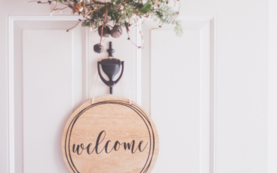 3 Welcome Committee Ideas To Brighten Up Your New Residents' Day