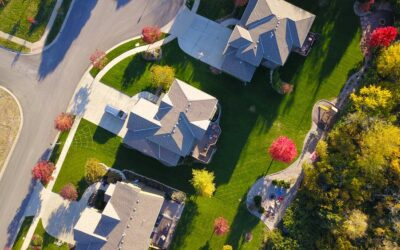 3 Ways HOA Management Can Help Raise the Property Value of Your Community
